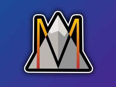 Logo Mountain Chain Group