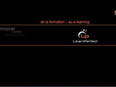 Learnperfect