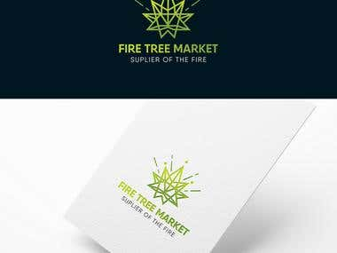 Fire Tree Market