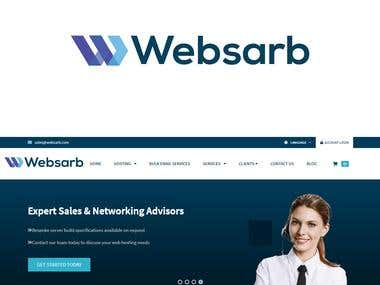 WEBSARB