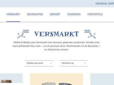 http://www.vislokaal.com