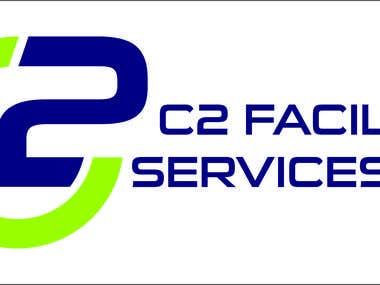 Logo Design(S)