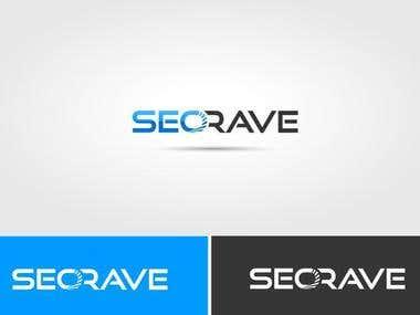 Seorave