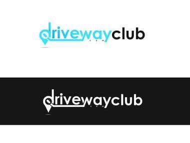 Drivewayclub