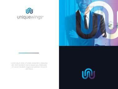UniqueWings