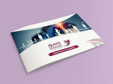 Josour Profile Company