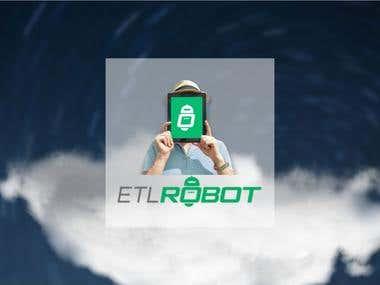 ETLRobot