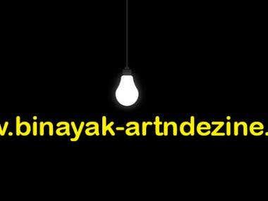 www.binayak-artndezine.com