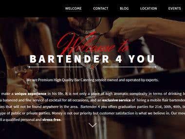 http://bartender4you.co.uk/