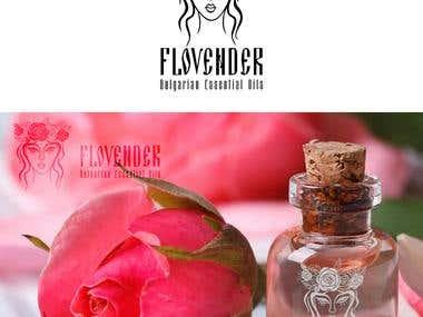 Flovender logo