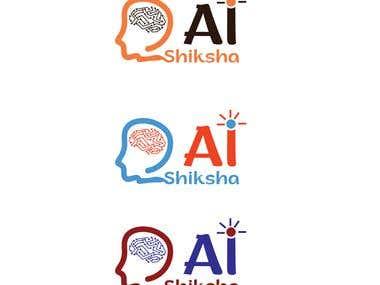 AI SHIKSHA