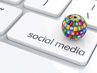 Social Media Marketing: cos'è e perchè è importante