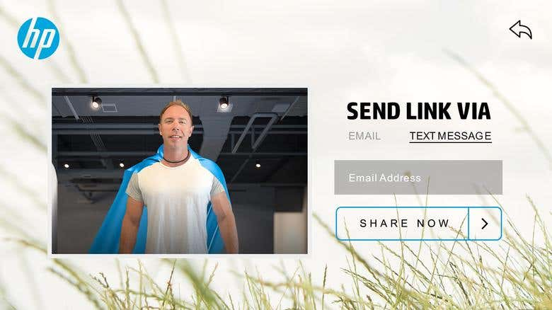 HD Photo App | Freelancer