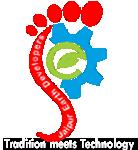 .NET Website Development & SEO