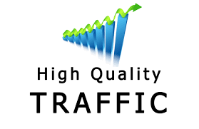 Increase website Traffic and Google Ranking