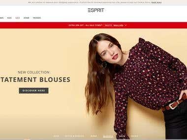 https://www.esprit.eu/womenswear