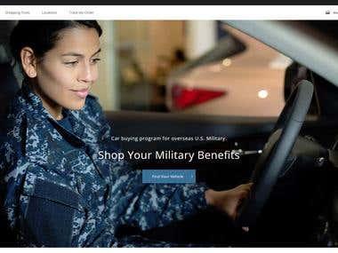 https://www.militaryautosource.com/