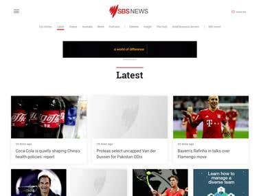 https://www.sbs.com.au/news/latest