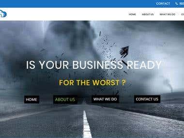 CloudMTL (infonuagiquemtl.com)