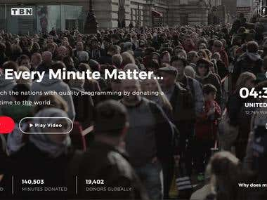 Everyminute Matters