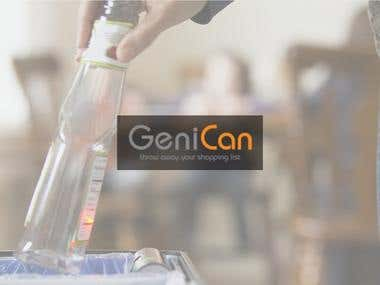 Genican