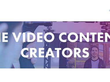 https://www.thevideocontentcreators.co.uk/