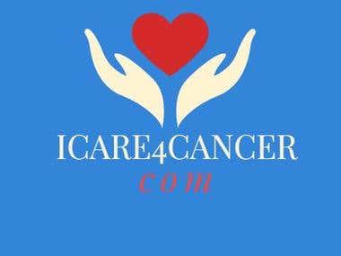 I care cancer