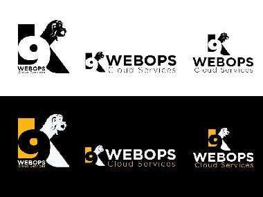 K9 webops logo