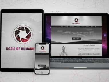 http://dosisdehumanidad.com/