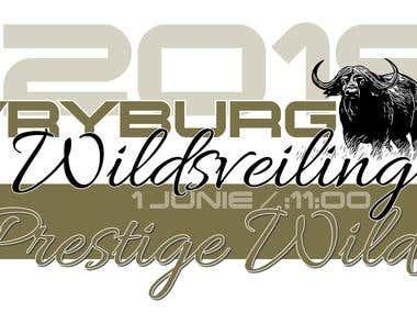 Vryburg Wildlife Auction
