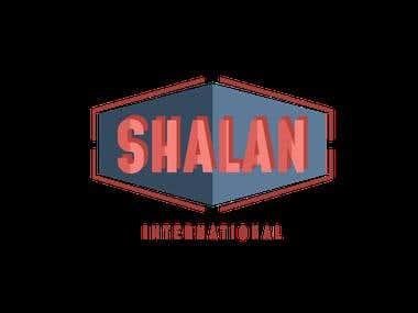 Shalan International