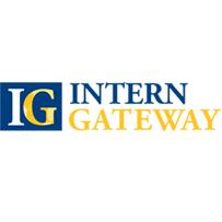 Intern Gateway