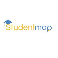Studentmap