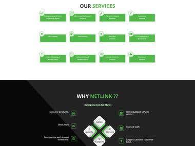 Netlink IT Group