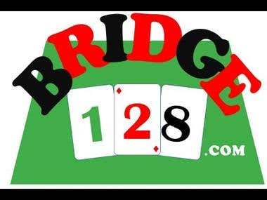 Bridge (card game) DB program