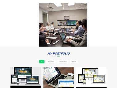 http://www.sudesigns.designermizan.com/