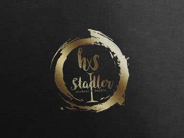 HS Stadler