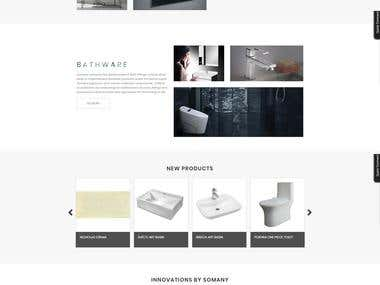 Ceramic Industries