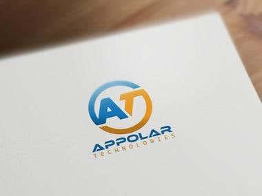 Technology related Logo samples