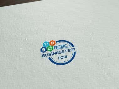 Event or Program logo