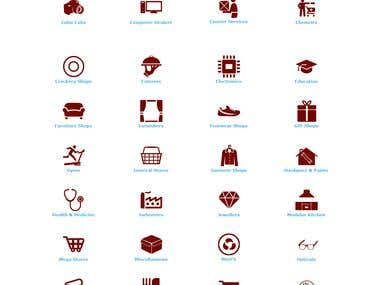 Buisness Directory Site