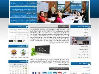 website designes
