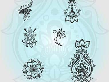 mahadi design