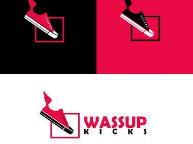 Wassup Kicks
