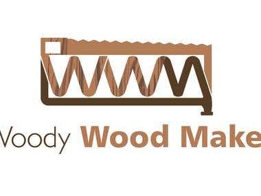 Woody Maker