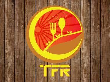 trf Restau