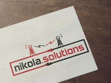 Nicola Solutions