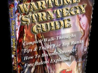 Wartune Strategy Guide
