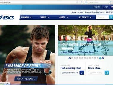 www.asics.co.uk