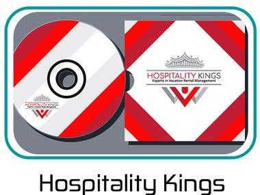 Hospitality Kings